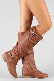 riding-boots-2