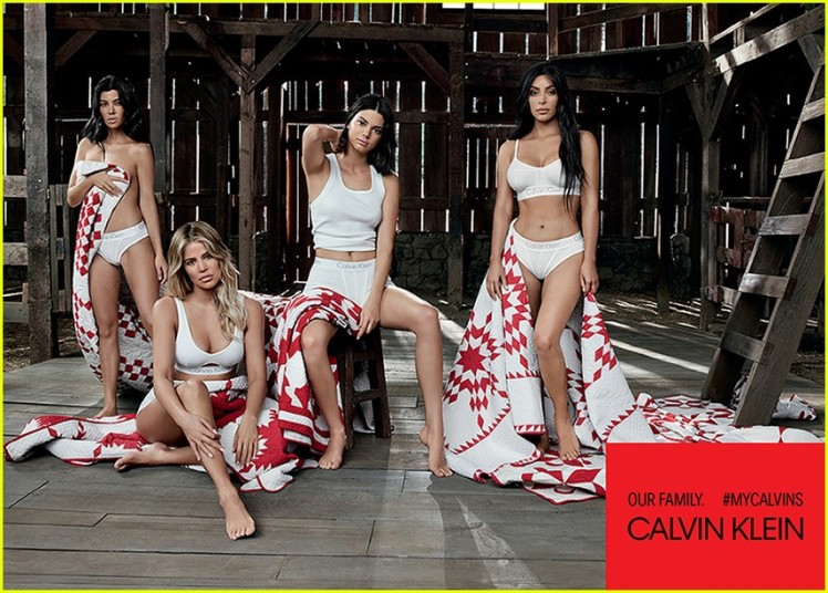 kardashian-jenner-my-calvins-campaign-05